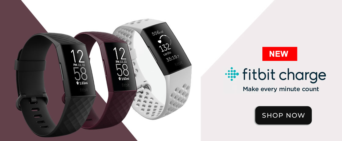 fitbit charge 4 ugosam