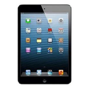 Apple iPad Mini 2 With Retina Display (32GB,WiFi + Cellular) - Space Grey