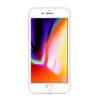 Apple IPhone 8 4.7-Inch HD (2GB,64GB ROM) IOS 11, 12MP + 7MP 4G Smartphone - Gold
