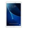 Samsung Galaxy Tab A 2016 Edition - 10.1inch - (16GB + 2GB RAM) - 4G LTE - White