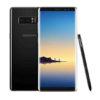 Samsung Galaxy Note 8 Smartphone - Midnight Black