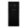 Samsung Galaxy Note 8 6.3-Inch QHD (6GB,64GB ROM) Android 7.1 Nougat, 12MP + 8MP Dual SIM 4G Smartphone - Midnight Black