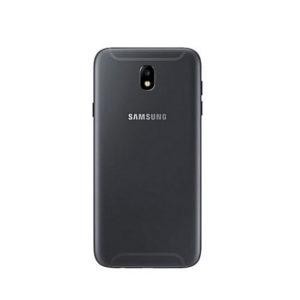 Samsung Galaxy J7 Pro (2017) J730GM 5.5-Inch HD (3GB,32GB ROM) Android 7.0 Nougat, 13MP + 13MP Dual SIM 4G Smartphone - Black