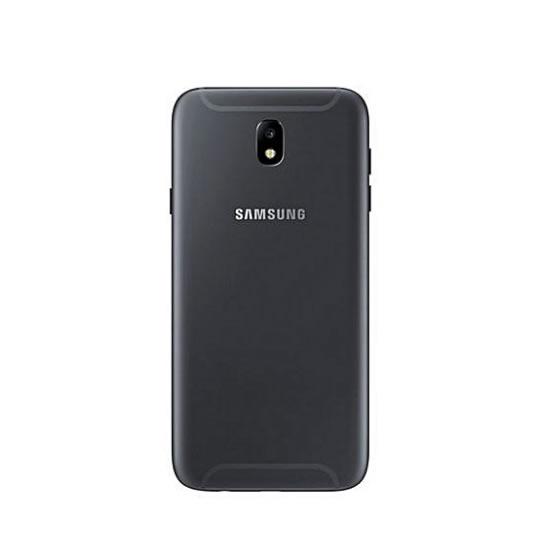 bc64ef30ca Ugosam TechnologiesSamsung Galaxy J7 Pro (2017) J730GM 5.5-Inch HD ...