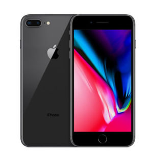 Apple phone 8 plus