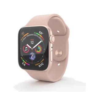 Apple Apple Watch Series 4 40mm Gold