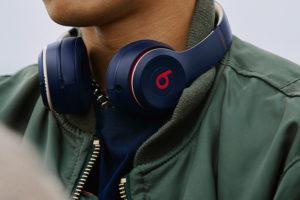 https://ugosam.com/product/beats-solo-3-wireless-headphones/