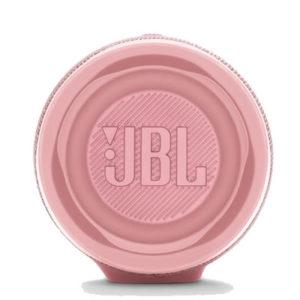 Jbl Charge 4 ugosam