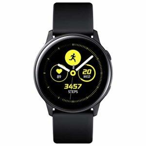 Samsung Active 1