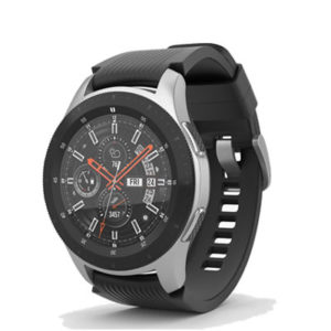 Samsung Galaxy Watch 46mm Onyx Black