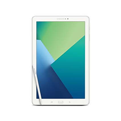 samsung tab 10.1 with s pen