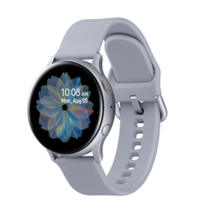 Samsung active 2 silver 44mm