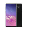 Samsung s10 prism black