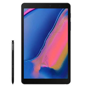 "Samsung Galaxy Tab A 8.0""with S Pen (2019)"