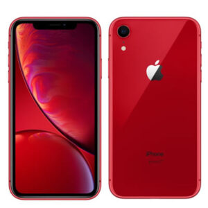 iphone xr red ugosam