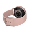 3D Models > Smart watch > Samsung Samsung Galaxy Watch Active 2 44mm Aluminium Pink Gold