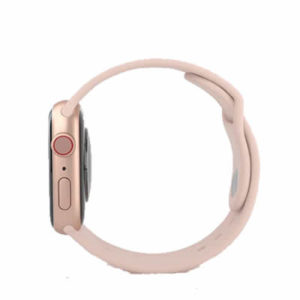 Apple Watch Series 5 44MM Cellular +Gps