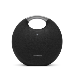 Harman Kardon Portable Bluetooth Speaker Onyx Studio 5