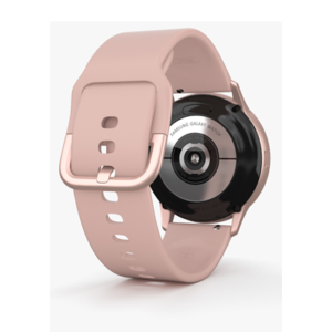 samsung active pink gold 2