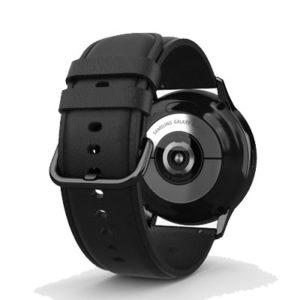 Samsung Galaxy Watch Active 2 40mm Stainless Steel