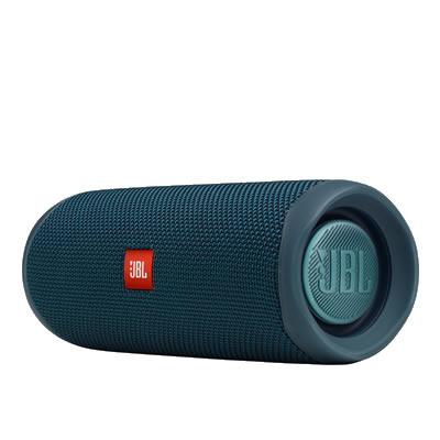 JBL flip 5 blue ugosam
