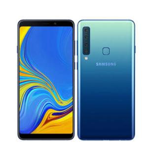 Samsung Galaxy A9 ugosam