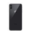 iphone xs grey