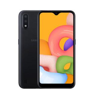 Samsung Galaxy A01 ugosam