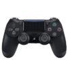 ps4 gaming controller ugosam