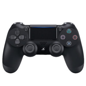 ps4 gaming controller ugosam