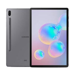 Samsung tab S6 ugosam