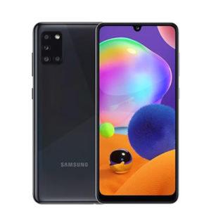 Samsung Galaxy A31 ugosam