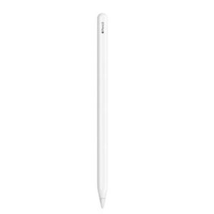 Apple Pencil 2nd Generation Ugosam