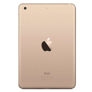 ipad mini 5 gold ugosam