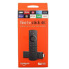 Amazon Fire TV Stick 4K streaming device