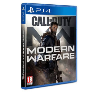 ugosam call of duty modern warfare