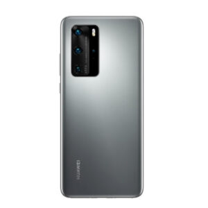 Ugosam Huawei P40 pro