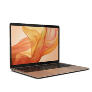 Macbook Air 2020 Ugosam