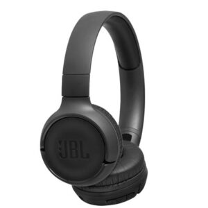JBL Tune 500Bt Ugosam