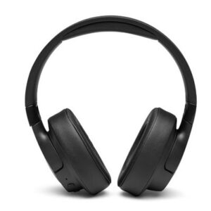 jbl tune 750bt black ugosam