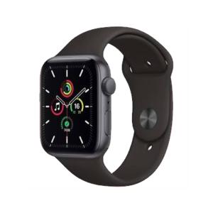 Apple Iwatch SE