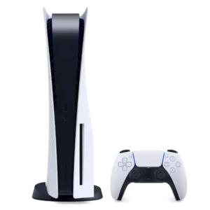 Sony PlayStation 5 Ugosam