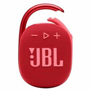 JBLCIP Sp