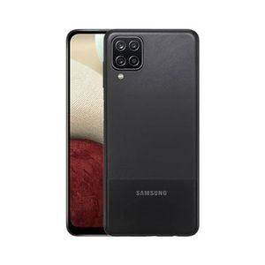 Samsung A12 128GB