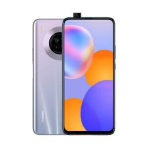 Huawei Ya 128GB-Rom 8GBRam